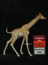 +# Ki1899_13 Goebel Archiv Muster Serengeti Giraffe Girafe 36-307 Plombe