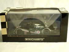 Minichamps 400031397: Bentley Speed 8, Sebring 12hrs 2003, limitiert, NEU & OVP