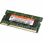 1 GB DDR2  667MHZ  LAPTOP  RAM