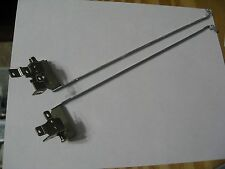 Toshiba Satellite L675D Series LCD Hinge Set AM0CK000200 AM0CK000300 (Q67-02)