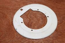 Dome Light Plate 17680-000