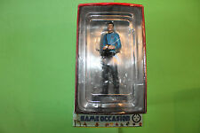 FIGURINE STAR TREK - ENTERPRISE THE NEXT GENERATION CBS