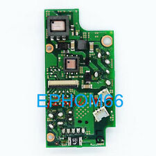 Camera Repair Parts For Nikon Camera D3100 PCB Flash Power Board Repair Part