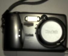 KODAK EASYSHARE DX4530 DIGITAL 5 MP CAMERA