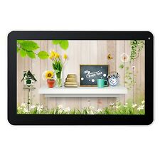 """Dragon Touch 10.1"""" Tablet 16G Quad Core Android 4.4 GPS HDMI Refurbished 10''"""