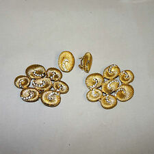 Bow Earring and Brooch Earring Finding Jewelry Making African Bead findings