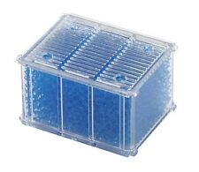 BIOBOX EASYBOX MOUSSE GROSSE MAILLE S