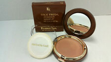 FASHION FAIR TRUE FINISH POWDER FF5 BRUN ROUGE 2218 NEW IN BOX