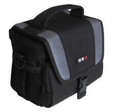 GEM Case for Sony DCR-SR15E DCR-SX45E HDR-PJ10E HDR-XR155E HDR-XR160E