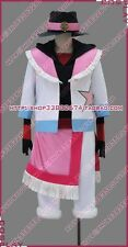 UTA NO PRINCE SAMA Syo Kurusu  Cosplay Costume custom any size  0952