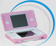DS LITE      PROTECTION     SILICONE     PARFUMEE                   LIVRASON OF