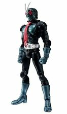 S.H.Figuarts Masked Kamen Rider THE NEXT No.1 Figure Bandai