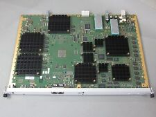ALCATEL LUCENT 3JR20059BA CHANNEL ELEMENT MODULE FOR 9926 BBU SYSTEM (CRCCAD8)