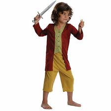 RUBIES - Lord of The Rings - BILBO BAGGINS Costume & Accessories