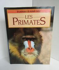 Les primates.France Loisirs c5