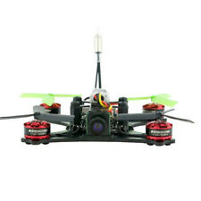 90TGT FPV Racing RC Drone + FRSKY Receiver Micro 7800KV Brushless Motor