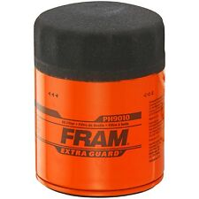 Fram PH9010 Engine Oil Filter - Spin-on Full Flow