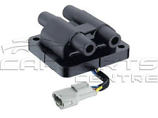 FOR MPREZA LEGACY 2.0 2.2 2.5 TURBO V3 V4 IGNITION COIL PACK WRX STi 22B UK