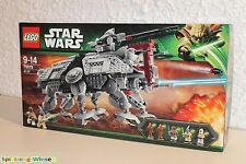 LEGO ® Star Wars ™ 75019 at-TE ™ - NUOVO & OVP -