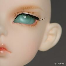 Dollmore BJD 14mm Specials Mono Eyes (MO08)