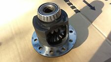 BMW E30 E34 E24 E28 E36 OEM NON LSD 100% LOCKER WELDED 188mm Spool differential