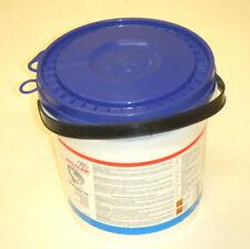WELDLINE decapaggio incollare picklinox 2kg