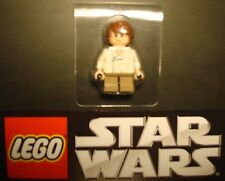 Lego - Exclusive Minifigur - STAR WARS - Junger Han Solo - aus DVD Set - NEU