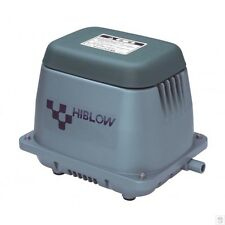 Hiblow HP 120 Air pump