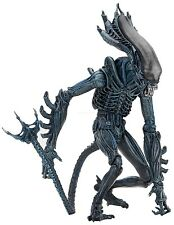 "Aliens - 7"" Scale Action Figure - Series 10 - Gorilla Alien - NECA"