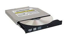 HLDS GT10N Internal SATA Laptop DVD CD RW Burner Writer Reader Player Drive