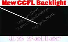 "15.6"" Wxga LCD CCFL Backlight Lamp for Dell Laptop Inspiron 1545 Vostro A860"