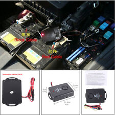 Auto Truck Ultrasonic Control Mouse Rat Rodent Repeller Deterrent For Engine Bay