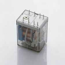Takamisawa GZ-24HM 24VDC / Replacement Relay / Relais