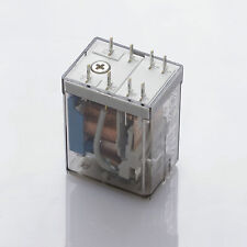 Takamisawa GZ-12HM 12VDC / Replacement Relay / Relais
