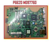 Motherboard Mainboard Medion P6620 MD99760