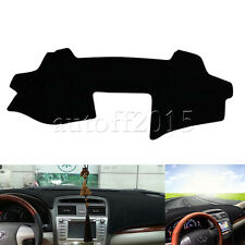 Dashboard Dash Mat DashMat Sun Cover For TOYOTA Camry 2006 2007 2008 09 10 2011