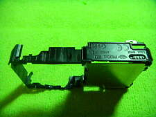 GENUINE SONY DSC-WX5 BATTERY DOOR /HOLD REPAIR PARTS