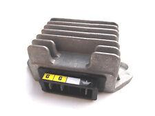 VESPA 12v Regolatore di Tensione Regolatore di piccoli ACCENSIONE 3 pin v50 et3 PK PX COSA NUOVO
