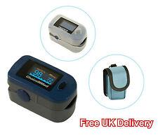 MD300-C2 (MD300-D) Finger Pulse Oximeter