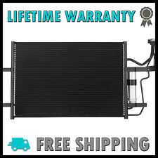 3094 New Condenser For Mazda 3 04-09 5 06-10 2.0 2.3 L4 Lifetime Warranty