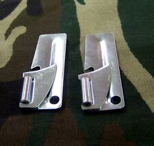 P 38 CAN OPENER 2-PACK