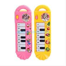 פסנתר לתינוקות