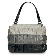 "Miche Bag Big Bag Prima Style Shell ""Heidi"""