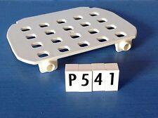 (P541) playmobil piéce vehicule séparation intérieur avion