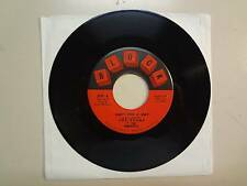 """JOE FRANK & THE KNIGHTS:Can't Find A Way-Won't You Come On Home-U.S. 7"""" 66 Block"""