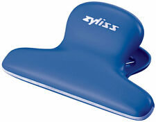 Zyliss Magnetic Bag Clips 3 Big and 1 Small Assorted Colours