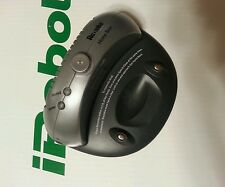 Roomba Charging Dock iRobot *For Fixed Front Wheel  400 & 4000 series robots*