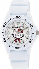 CITIZEN Q & Q watch Hello Kitty Waterproof Ladies Wrist Watch VQ75-431