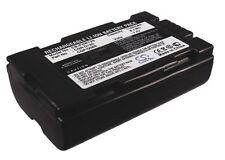 Li-ion batería para Panasonic Pv-dvp8-a Pv-dv600k Pv-dv400 Nv-ds3 Nv-ds33 Nv-gs11