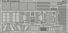 Eduard PE 36338 1/35 IDF nagmachon Cuccia-Late APC. i modelli di tigre